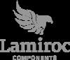 Lamiroc-3-gray